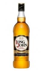 Whisky Long John 0,70 lt Long John