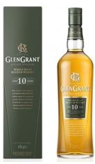 Whisky Glen Grant 10 anni online