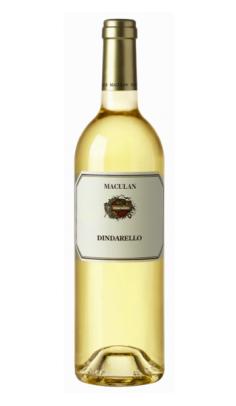 "Veneto IGT ""Dindarello"" 0,375 lt Maculan"