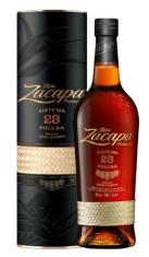 Rum Zacapa 23 anni 1 lt in vendita online