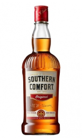 Whisky Southern Comfort 1 lt Southern Comfort