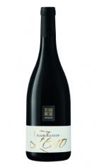 Pinot Nero Zeno Meran Meran