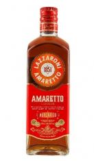 Amaretto Lazzaroni 1851 vendita online