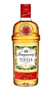 Gin Tanqueray Flor de Sevilla 1 l Tanqueray