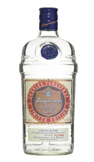 Gin Tanqueray Old Tom 1 lt online