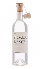 Grappa Storica Domenis 1898 0,50 lt online