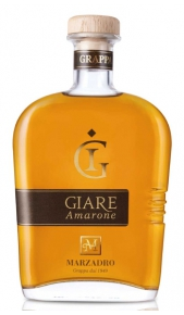 Grappa di Chardonnay Giare 0,70 lt Marzadro online