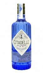 Gin Citadelle 70 l Citadelle