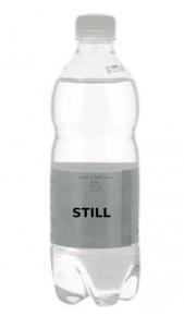 Acqua Lurisia Naturale 0,50 l- Confezione 24 pz Lurisia