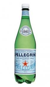 Acqua San Pellegrino 0.75 l -Confezione 6 pz San Pellegrino