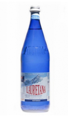 Lauretana 1 lt Naturale online