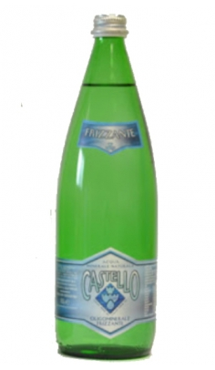 Acqua Vallio 1 lt Frizzante online