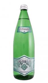 Acqua Vallio 1 lt Naturale online