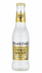 Tonic Water Fever Tree in vendita online
