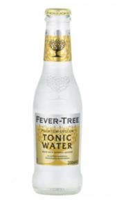 Tonic Water Fever Tree in vendita online