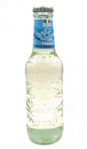Acqua Tonica Mediterranea BIO Premium Plus Eight 0,20 l -Confezione 6 pz F&G