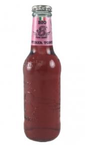 Pitaya Tonica Bio Plus Eight 0,20 l -Confezione 6 pz F&G