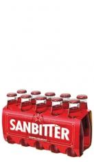 Sanbitter VP X 10 San Pellegrino