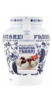 Fabbri Amarene opaline 600gr Fabbri