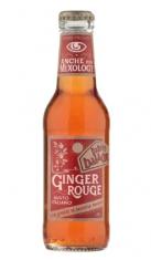 Ginger Baladin 0.20 l Baladin