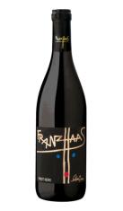 """Pinot Nero DOC """"Schweizer"""" Franz Haas"""
