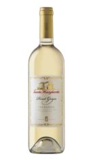 Pinot Grigio 0,75 lt Santa Margherita