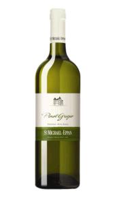 Pinot Grigio St. Michael Eppan