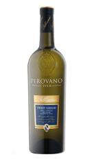 Pinot Grigio Pirovano