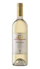 Pinot Grigio 0,375 lt Santa Margherita