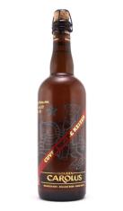 Gouden Carolus Cuvée Red 0,75 lt online