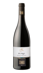 "Pinot Bianco ""Punggl"" Peter Zemmer"