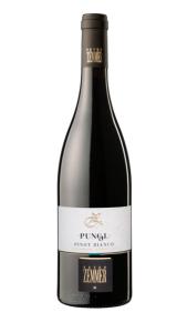 "Pinot Bianco ""Punggl"" Peter Zemmer"