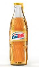 The Estathe Limone 0,25 l - Confezione 24 pz Ferrero