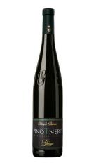 Pinot Nero Vivace 3 lt Jeroboam Giorgi