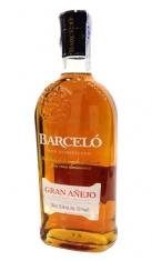 Vendita Rum Barceló Gran Añejo online