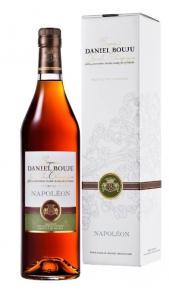 Cognac Bouju Grande Champagne Napoleon 0.70 l Daniel Bouju