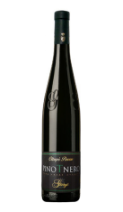 Pinot Nero Vivace 0,375 lt Giorgi