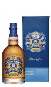 Chivas Regal 18 Years 0.70 l Chivas Regal
