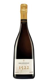 "Champagne ""Cuvée 1522"" Millesimato Philipponnat"
