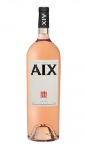 AIX Vin de Provence Maison Saint Aix