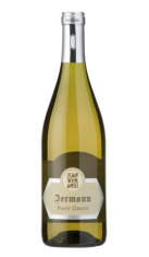Pinot Grigio DOC Jermann Jermann