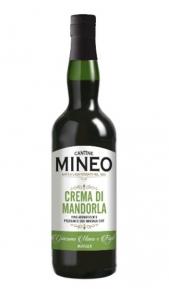 Liquore Crema di Mandorla Cantine Pellegrino online
