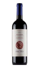 "Toscana IGT ""Pactio"" Tenuta Fertuna"