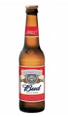 Birra Bud online
