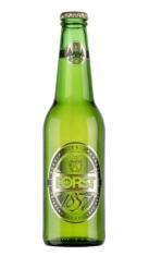 Birra Forst 1857 0,33 lt online