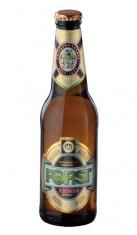 Birra Forst Kronen 0,33 lt online