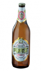 Birra Forst Premium 0,66 lt online