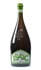 Birra Baladin Isaac 0,75 lt online