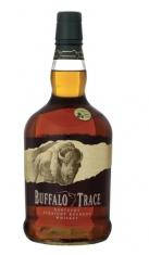 Buffalo Trace Kentucky Bourbon Whisky 0.70 Buffalo Trace