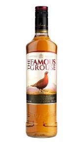Whisky Famous Grouse 0,70 lt online